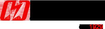 Logo O.C.R.E.M. S.r.l.